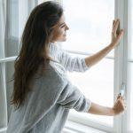 ventanas verano | Induvent ventanas albacete