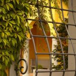 Rejas de Hierro Albacete | Induvent Cerrajería y cerramientos