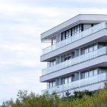 Cerramiento balcón | Induvent Albacete